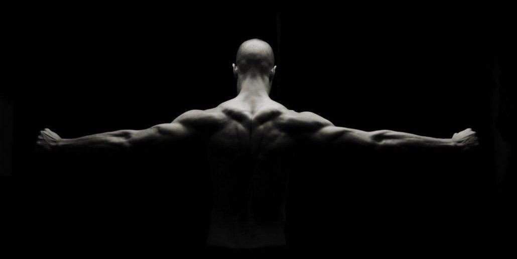 Asmeninis Treneris - Sveikas Kūnas - Jėgos Pratimai Svoriui Mesti Namie - Grožio Dieta Sveikatai - Mankšta Sustiprinti Raumenis - Gražus Pilvo Presas - Svorio Metimo Dietos - Riebalų Deginimas - Sveika Mityba - Kalorijos Metabolizmas - Sporto Treniruokliai - Fitneso Treniruotės Programa - Joga Gymstep Aerobika