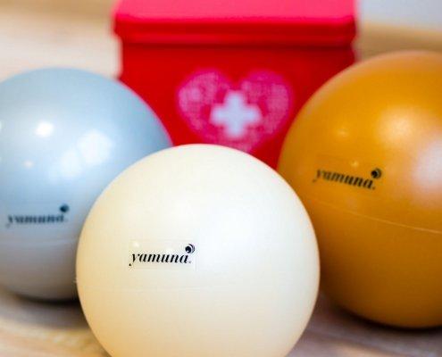 kineziterapijos studija body logic manksta su kamuoliais