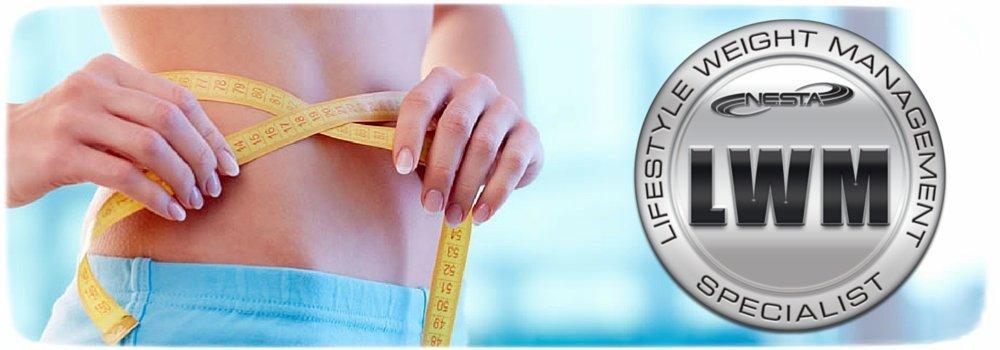 logo-nesta-lifestyle-weight-management-certification