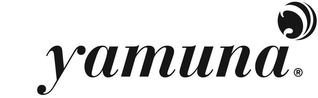 logo-yamuna-certification
