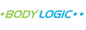 Body Logic LT