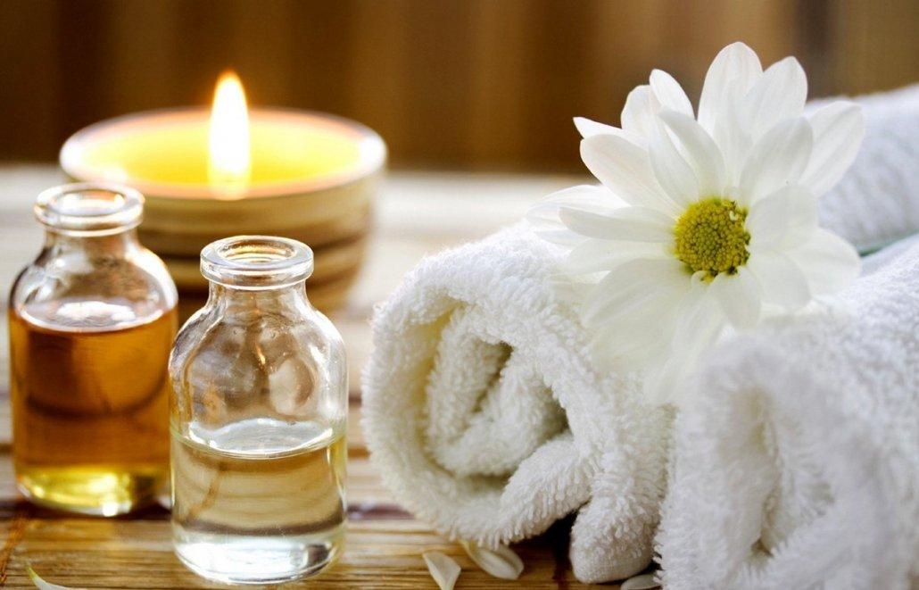 Masažai - SPA masažas - Viso kūno masažas - Limfodrenažinis lipomasažas LPG aparatu - Lipolitinis anticeliulitinis masažas celiulito mažinimui - Vakuuminis veido masažas - Endermologinis masažas celiulitui šalinti - Holistinis masažas - Masažas vaikams - Kūdikių masažas - Gydomasis masažas - Kūno terapija - Kūdikių masažai - Masažo nauda - Masažas kūdikiams - Klasikinis viso kūno masažas - Masažas kūdikiui - Aromaterapinis viso kūno masažas - Kūdikio masažas - Atpalaiduojantis viso kūno masažas - Masažas mažyliams - Kūdikio masažai