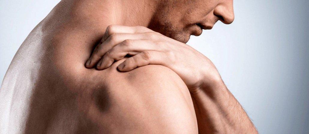 Peties trauma: rotatorių manžetės pažeidimas. Peties sąnario traumos.