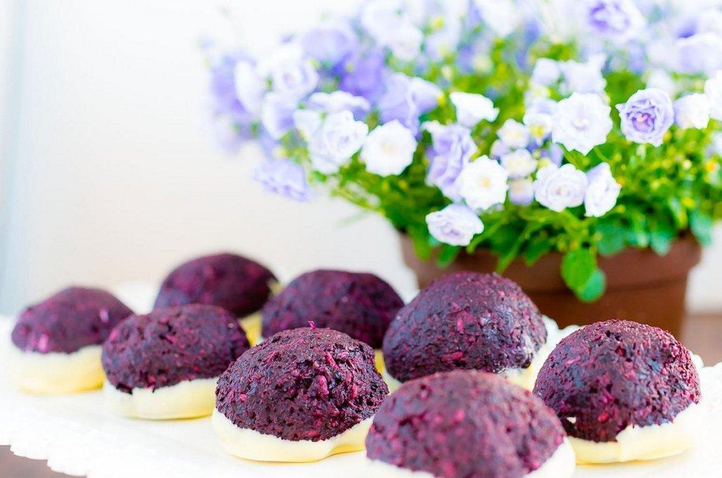 prancuziski skanumynai macarons pyragelis receptas