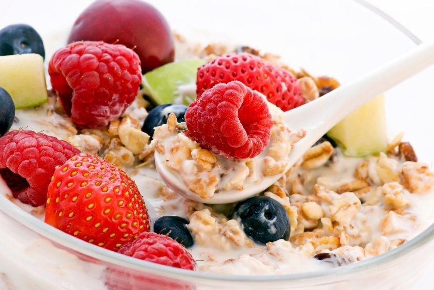 Sveika mityba - Geriausia dieta lieknėti - Sveika dieta paaugliams - Greita medžiagų apykaita antsvoriui gydyti - Patarimai kaip numesti svorio - Sveikas maistas - Greitos dietos savaitei - Paprasta dieta vyrams - Lieknėjimas manekenių dieta - Veiksmingos dietos moterims po nėštumo - Asmeninė dieta po gimdymo - Dieta pagal kraujo grupę - Veiksminga dieta pagal zodiaką - Greita dieta pagal horoskopą - Sportas sveika gyvensena - Kalorijų skaičiuoklė KMI lentelė - Nutukimas maisto derinimas kalorijos