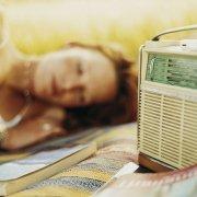 Geras miegas - Sveiko miego trukmė - Patarimai kai labai norisi miegoti - Blogas miegojimas - Poilsio trūkumas - Vaiko nemiga – Miego sutrikimai