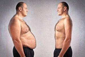 prieigos juostos svorio netekimui